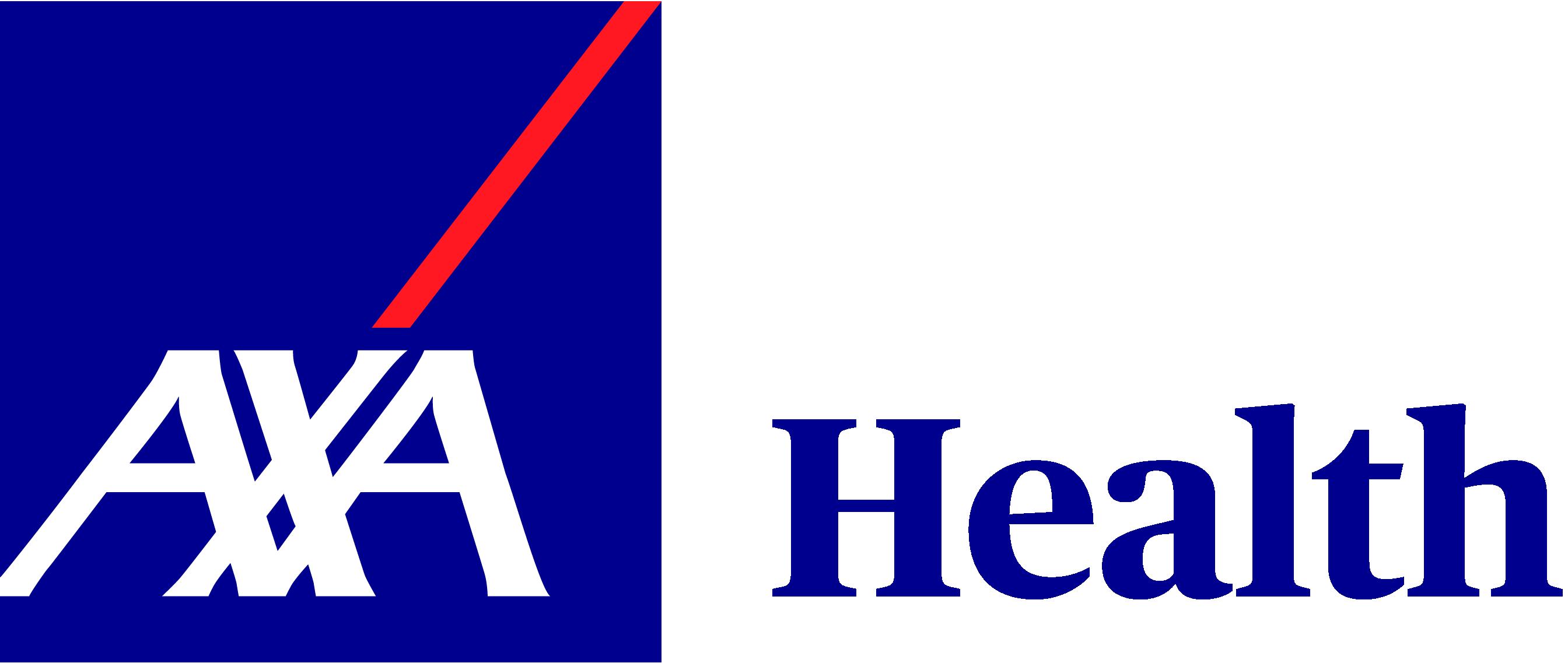 AXA Health Insurance